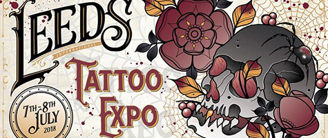 leeds-tattoo-convention-2018.jpg